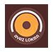 İzmir Lokma, Firması, Fiyatı, İzmir Lokmacı Logo